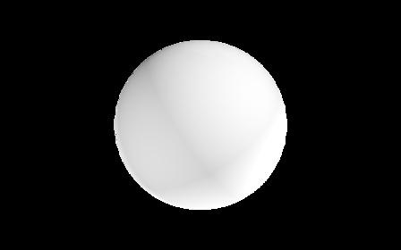 Neptune.blend 3D Model