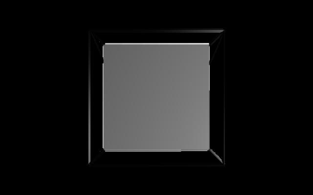 Sagi2.blend 3D Model