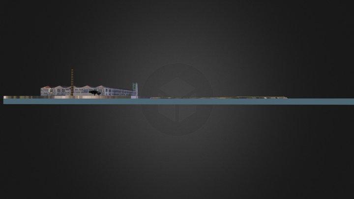 todomaso2.zip 3D Model