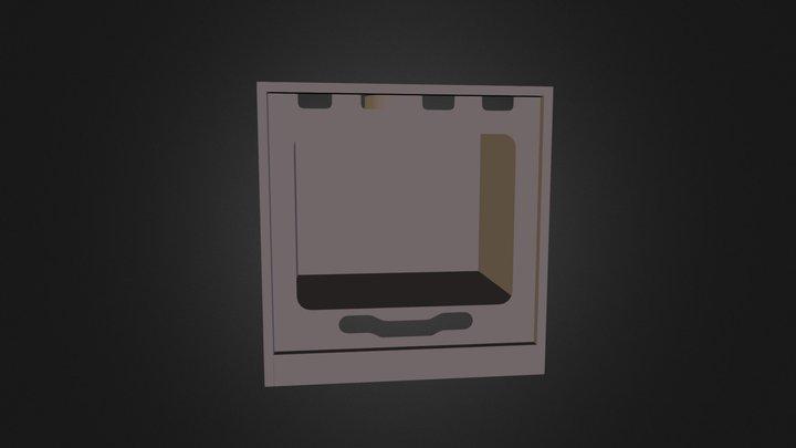 prueba 3D Model