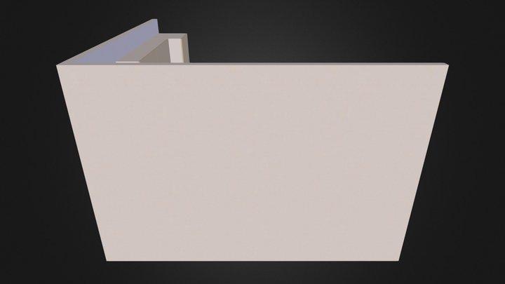 000536.zip 3D Model