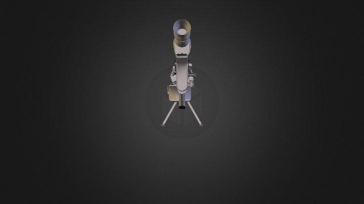 New folder.zip 3D Model