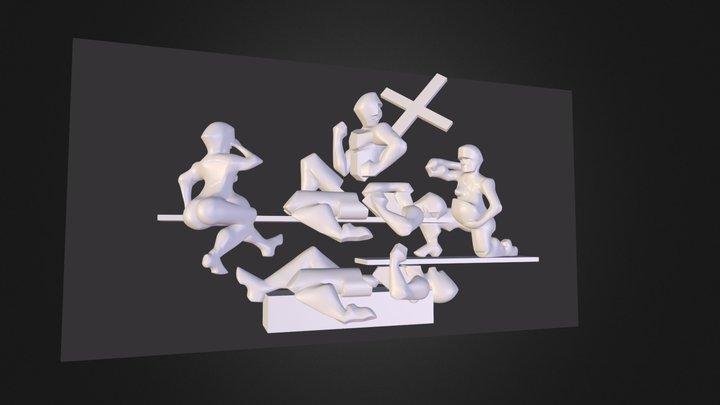 ILT.zip 3D Model