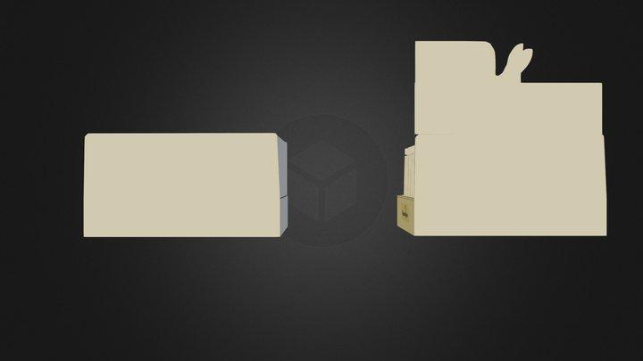 kundan.zip 3D Model
