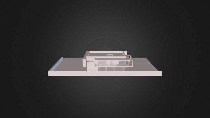 ie 3D Model