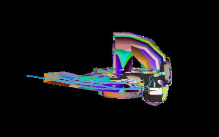 FingerDisectWaNmin.zip 3D Model