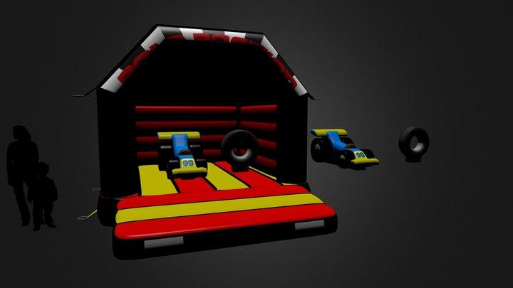 SS_12_047 3D Model