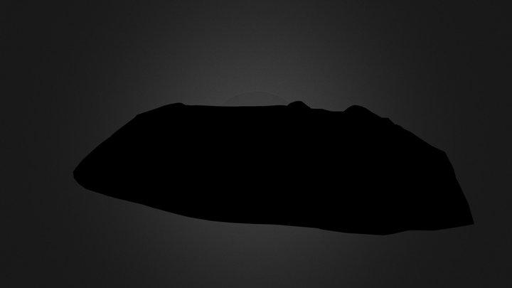 20110704-121619.dae 3D Model