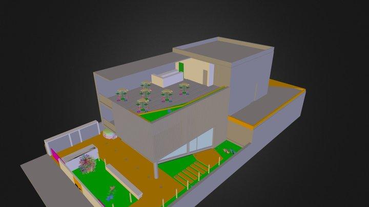 teste.zip 3D Model
