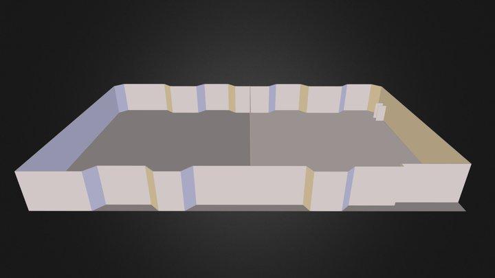 Desktop.zip 3D Model