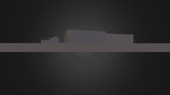 tervezes7_2feladat 3D Model