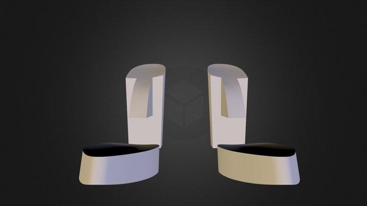mc_3_25_2013_cut_fillets_export.stl 3D Model